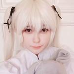 Yamada_Alva
