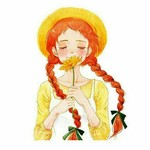 玛格丽特味饼干