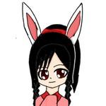 三国的种花兔