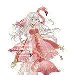 艾米丽小天使V