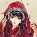 苏杨Sonya