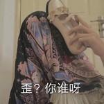 七夕节请用狗粮砸死樱茶