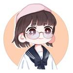 一锅酱菜_