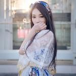 cv_夏墨
