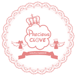PreciousClove