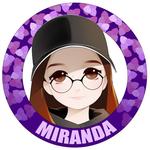 诗棠_MiRanda