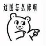 CN月光蝶_wb