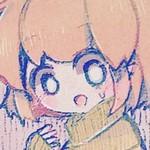 莲子玉米八宝粥