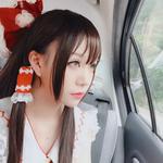 Rin__