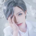 银川Silver丶