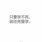 青茗sama
