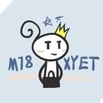 M78XYET