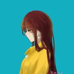 EMILY枫染