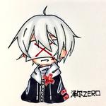 泽尔-zero