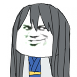 坂田海带王