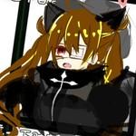 罗缨生Mioki