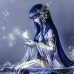 Blue_enchantress