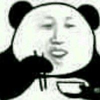 https://p1-bcy.byteimg.com/img/banciyuan/user/3574753/item/c0qv6/fb2e36c65ab045778d0220325f6a75af.jpg~tplv-banciyuan-2X2.jpg