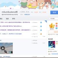 https://p1-bcy.byteimg.com/img/banciyuan/user/96610057431/item/web/c0jxj/036dfda0066e11e99a32992d052deee3.png~tplv-banciyuan-2X2.jpg